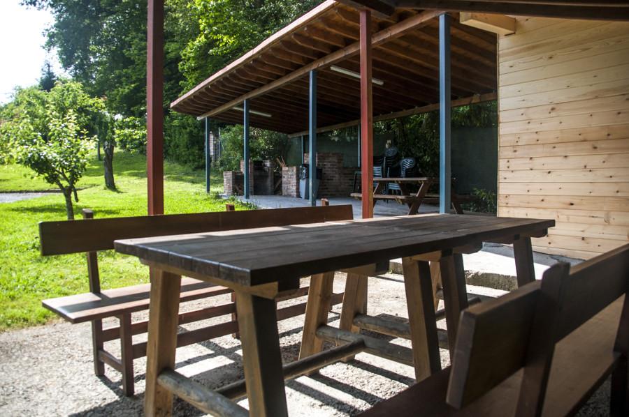Casa rural cangas de on s casa rural picos de europa - Cangas de onis casa rural con jacuzzi ...